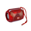 TG162-Colorful-LED-light-Portable-Wireless-BT.jpg